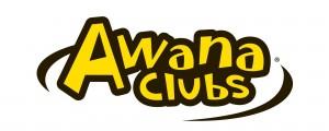 AWANA 1250x500 F