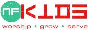 NFBC Kids Ministry logo