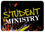 button_student_ministry