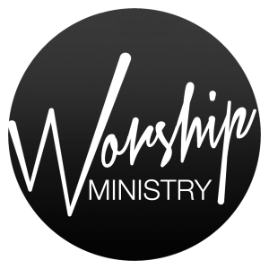 worship-ministry-icon-300x300