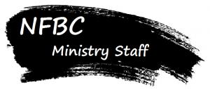 nfbc ministry staff